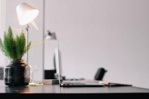 bokföring för enskilda företagare