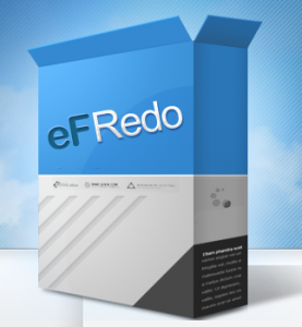 efredo_program