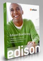 edison_program