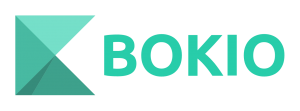 bokio_logo_transparent